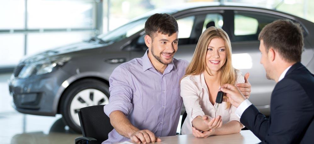 car-buying_0